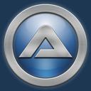 Autoit Latest Stable Version Autoit Team Autoit Forums
