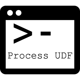 Downloads Autoit Forums