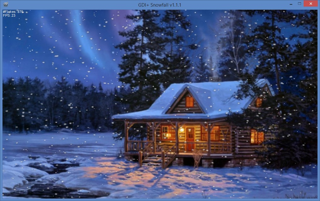 Snowfall_v1.1.1.jpg.2f3718c25288248357e0