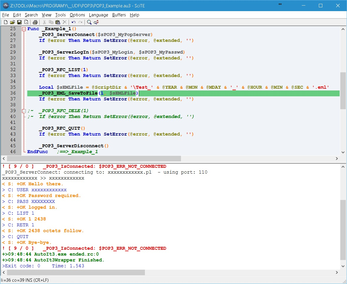 POP3_v2.jpg.f349c1b3a1841cfc8782bdfdc720