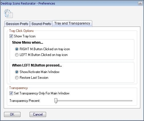 Desktop Icons Restorator - AutoIt - AutoIt Forums