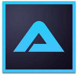 Adobe Photoshop Udf Automation Autoit Forums