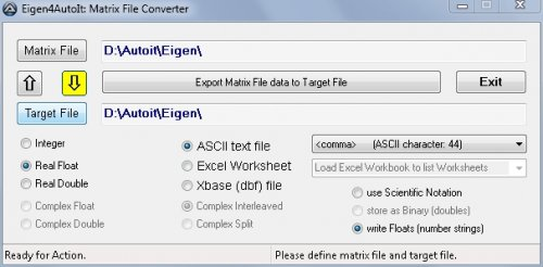 Binary file to ascii file converter online