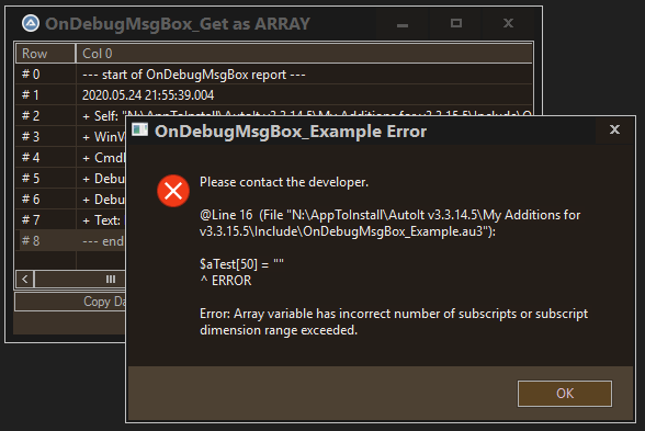 OnDebugMsgBox(0_2020_05.24).png.75869501