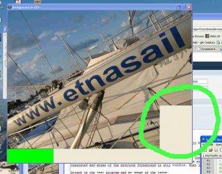 post-62288-0-01215800-1294651093_thumb.j
