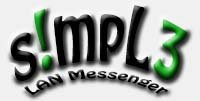 post-35291-0-65033100-1358206295_thumb.j