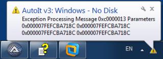 autoit-disk-error.png