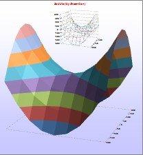 saddle chart.jpg