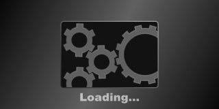 _GDIPlus_GearsAnim.jpg