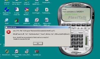 post-22053-1176421151_thumb.jpg