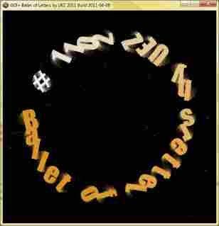 post-29844-0-83961700-1302276168_thumb.j