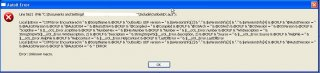post-80210-0-09089700-1369721351_thumb.j