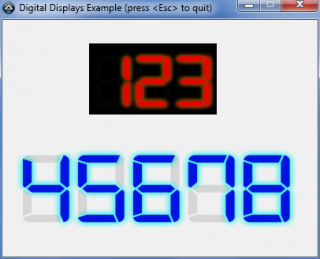 DigitalDisplay_Example.png