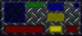 post-45064-0-05541600-1308789050_thumb.j