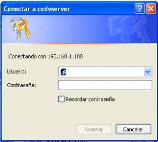 post-59292-1280284547538_thumb.jpg