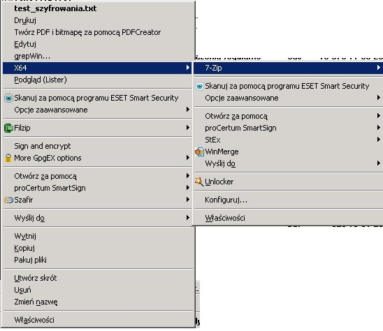 regwrite autoit script