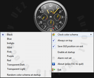 SysInfo Clock wm 8bit.png
