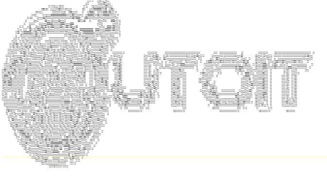 Ascii Art Generator (really basic) - AutoIt Example Scripts