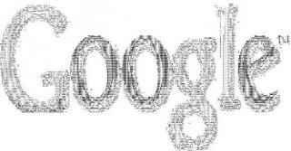 post-12752-1186613078_thumb.jpg