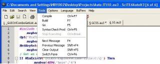 post-26127-1187068988_thumb.jpg