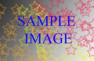 post-16404-1218092697_thumb.jpg