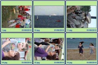 post-7154-12808738075481_thumb.jpg