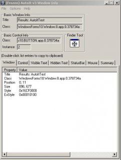 post-27256-1225352895_thumb.jpg