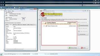 post-68048-0-70453400-1319872626_thumb.j