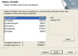 post-29064-1195216861_thumb.jpg