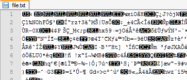 Inetget() downloaded file is corrupted/garbled (gzip
