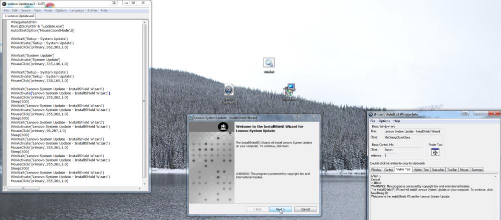 2015-05-20 16_46_44-(Frozen) AutoIt v3 Window Info.png