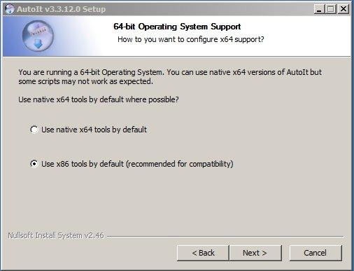 AutoIt_Install.thumb.jpg.b5f5cee0e50f82e