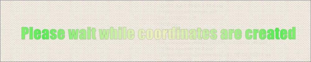 AutoSave_20150510_103311.thumb.jpg.3a007