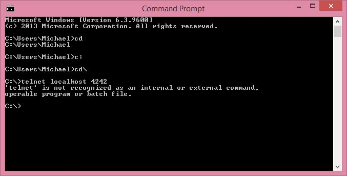 CommandPrompt.jpg