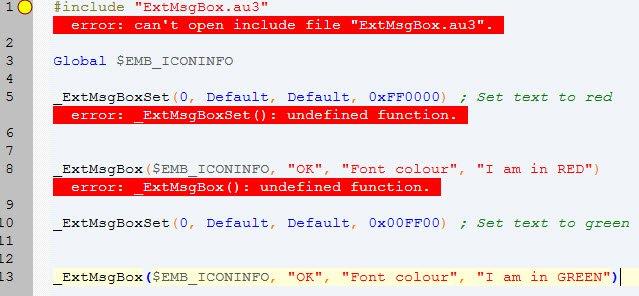 Error.thumb.jpg.94d6d00f3b22e8c80c27d02d