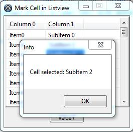Select SubItem2-result.PNG