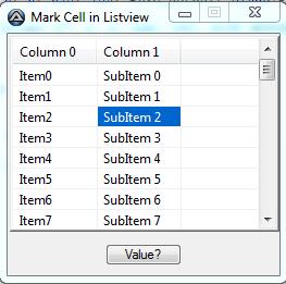 Select SubItem2.PNG