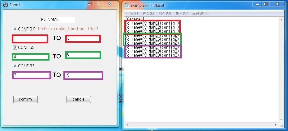 all.thumb.jpg.bfc1d5c2a32532266869c44245