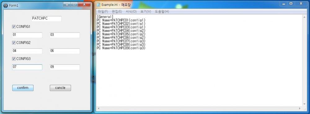 form1.thumb.jpg.fa75e112f551901e42426924