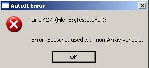 Error_Autoit.jpg