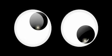 Eye_Clock2.1.thumb.png.906542ee103aa0a74
