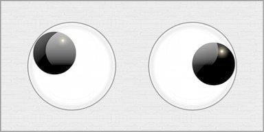 Eye_Clock2_half.thumb.jpg.0a537d7bc33b18