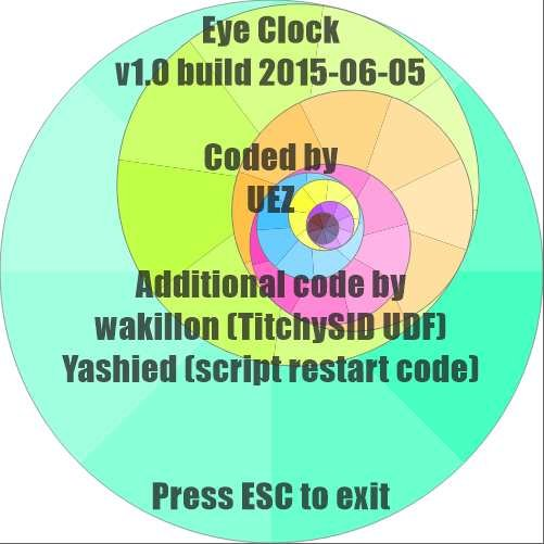 Eye_Clock3.thumb.jpg.8d76e2f139c749cc354