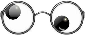 Eye_Clock_Glass_Brow1.thumb.png.b121ccfc