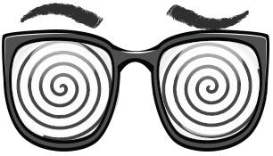 Eye_Clock_Glass_Brow2.thumb.png.05baf4c0