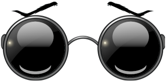 Eye_Clock_Glass_Brow4.thumb.png.f25a954f