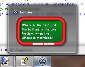 _Frage2.thumb.png.8f5de218d1acd1b6c91373