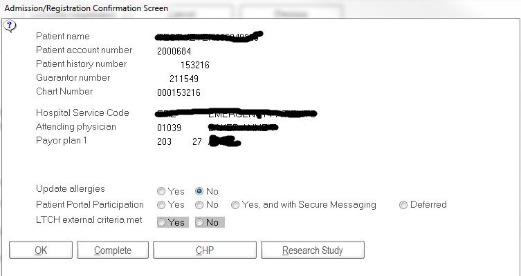 appscreen.thumb.PNG.291382f7642b4e572046