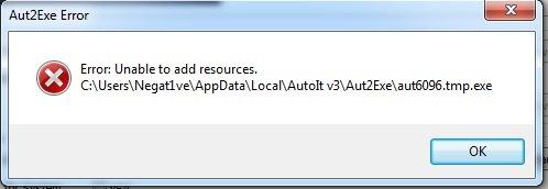 aut2exe_error.jpg