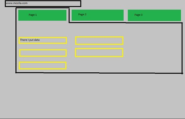 Example1.thumb.jpg.2ebd093f4d206801dee4c